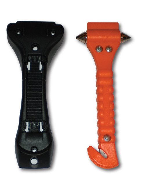 Lifesaver Hammer Basic