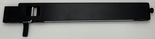Brace Leg Assy W/folding Support For Portable Scene Light