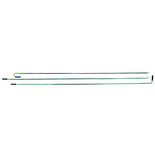 Long Reach Tool