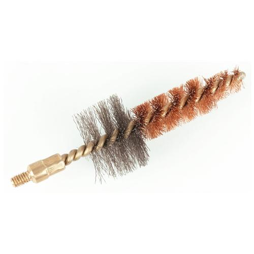 7.62mm Chamber Brush
