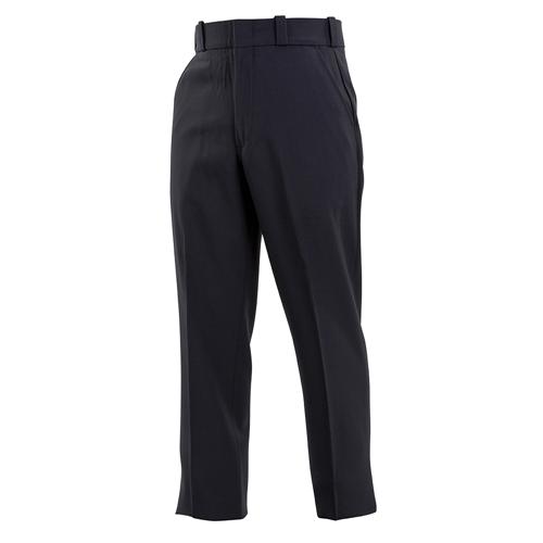 Wool Blend Class A Dress Pants