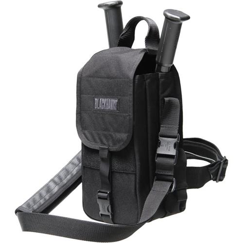 Mini Deployment Kit Blk