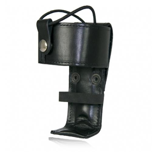 Deluxe Adjustable Radio Holder 5 - 5487E-3