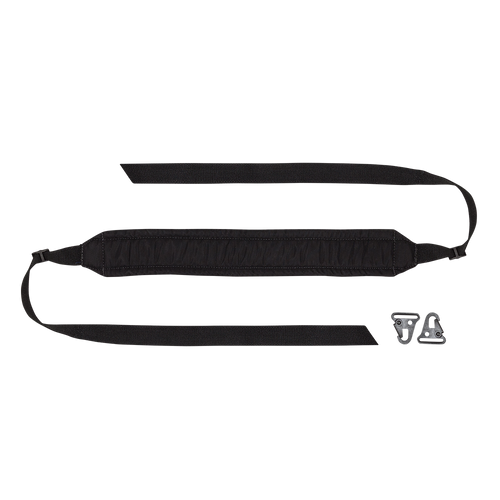 M249/m249s Sling With Hardware