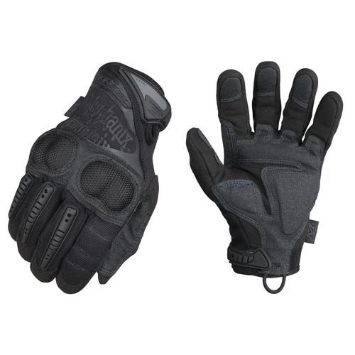 TAA M-Pact 3 Glove