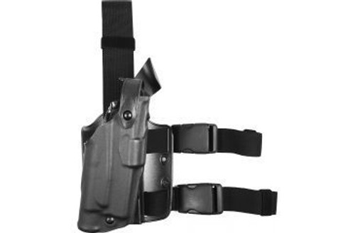 Military Tactical Holster