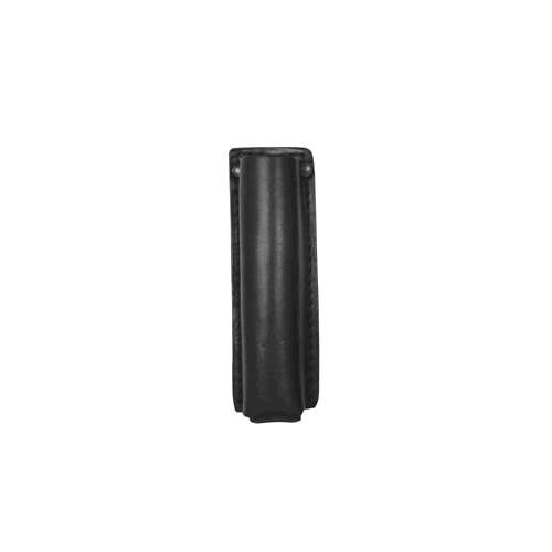 Holder for 21 or 26 Collapsible Textured Grip Baton
