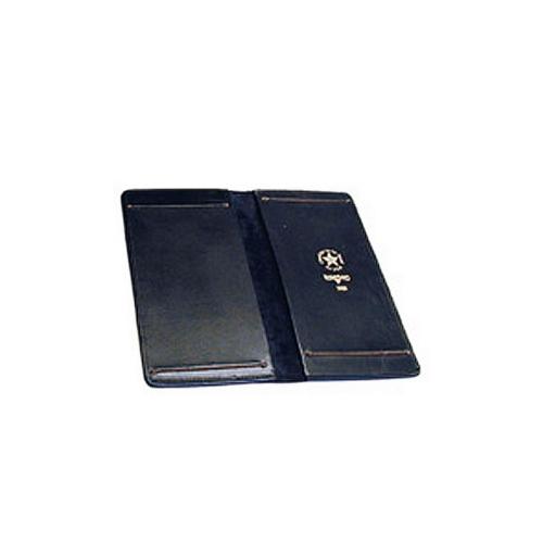 Double Citation Book/clip