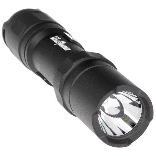 Mini-tac Pro Cree Led Flashlight