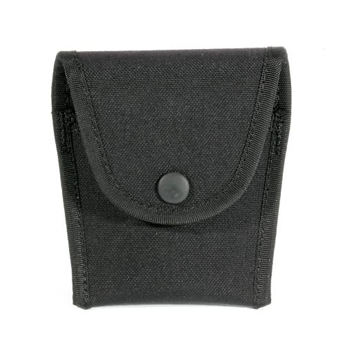 Compact Cuff Case