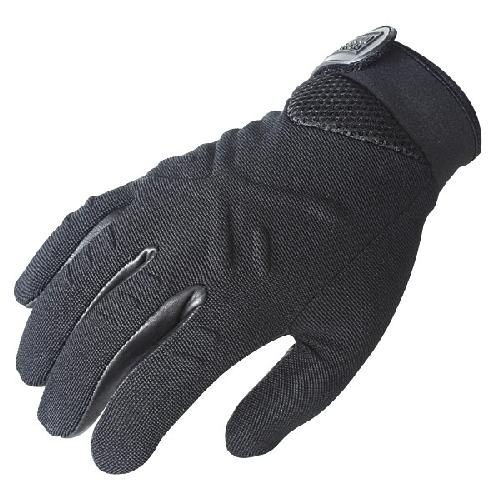 Spectra Gloves