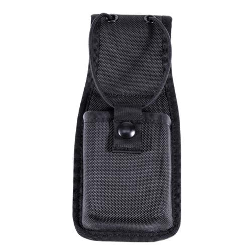 Radio Case - 44A400BK