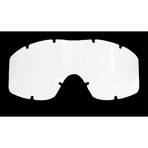 Profile NVG Replacement Lenses