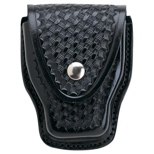 Handcuff Case - A508-BW-HS