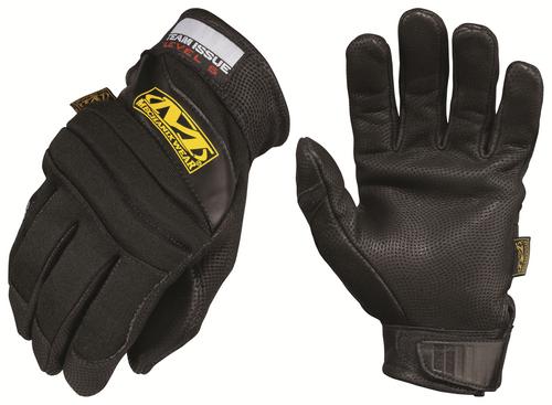 CarbonX Level 5 Glove
