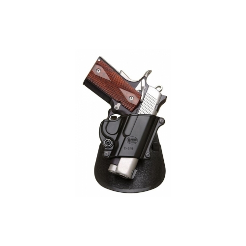 Compact Holster