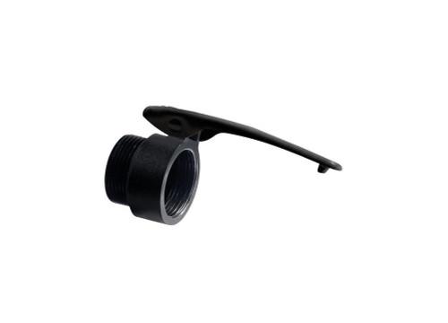 Nexus Subcap Baton Cap (f Series)