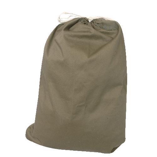 Gi Spec Waterproof Laundry Bag - TSP-6360000