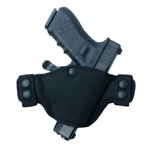 Model 4584 Evader Belt Slide holster