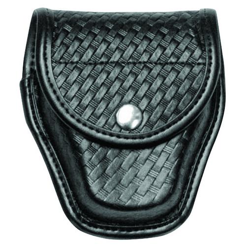 Model 7918 Ultimate Hinge Handcuff Case