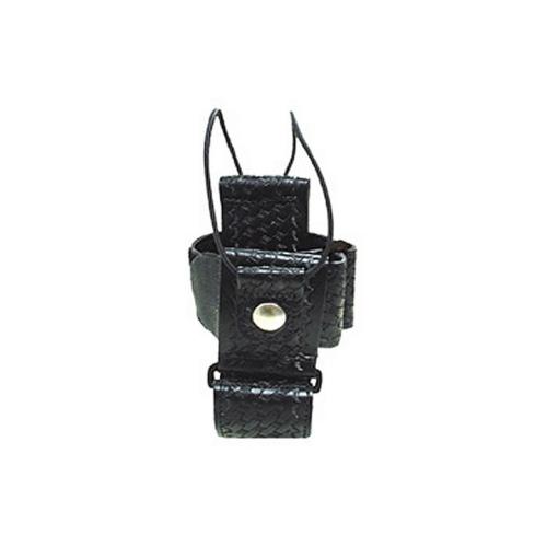 Adjustable Radio Holder