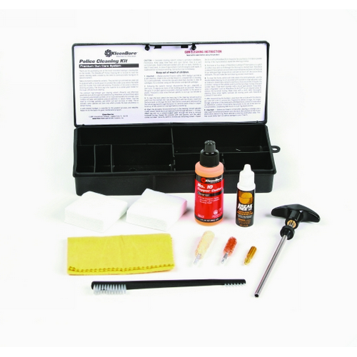 Cleaning Kit - KB-PS-51
