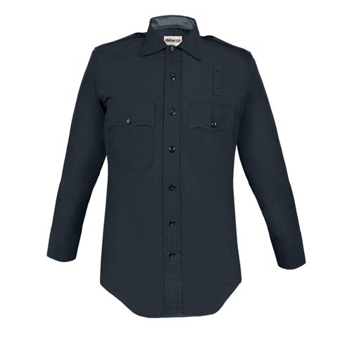 LAPD 100% Wool Long Sleeve Shirts