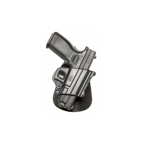 Compact Holster - FO-SP11B