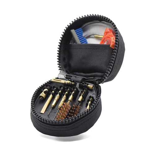 Professional Pistol Cleaning Kit