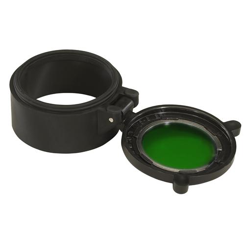Green Filter-strion