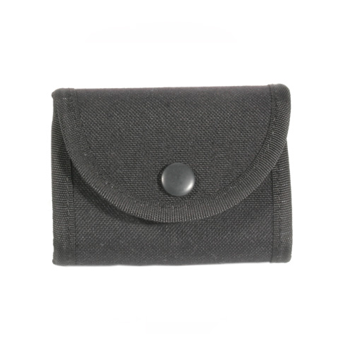 Double Latex Glove Pouch
