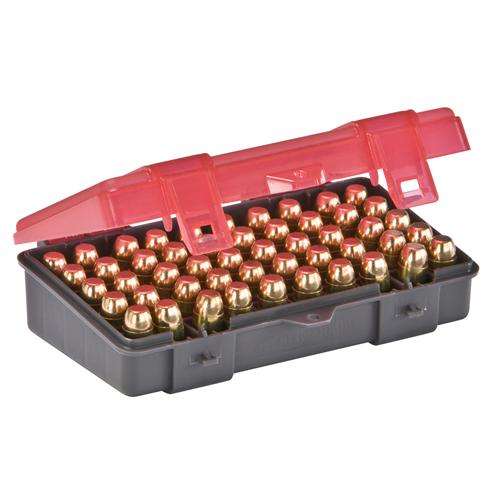 Ammunition Field Case - PLN-122750