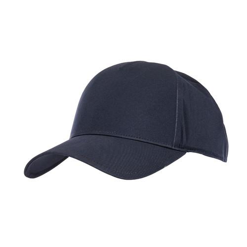 Duty Rain Cap