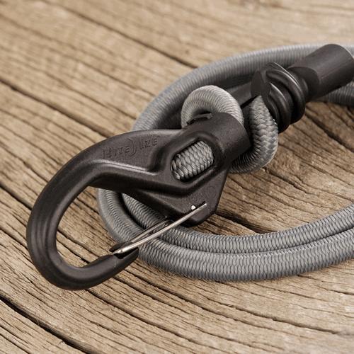 Knotbone Adjustable Bungee