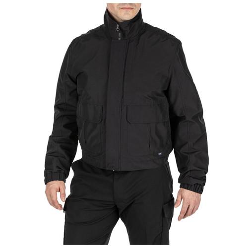 Fast-Tac Duty Jacket