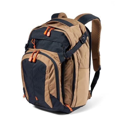 Covrt18 2.0 Backpack 32L