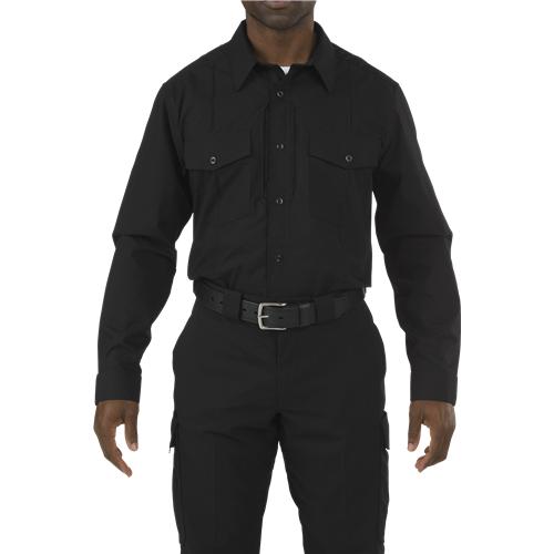 Class B Stryke PDU Shirt