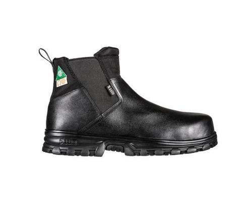 Company 3.0 Carbon Tac Toe Boot