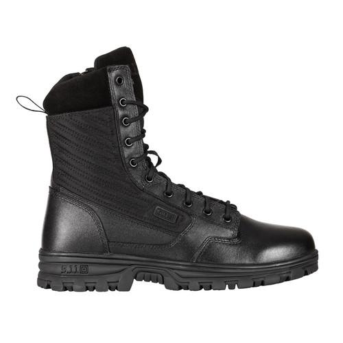 Evo 2.0 8 Side Zip Boot