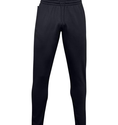 UA Armour Fleece Pants