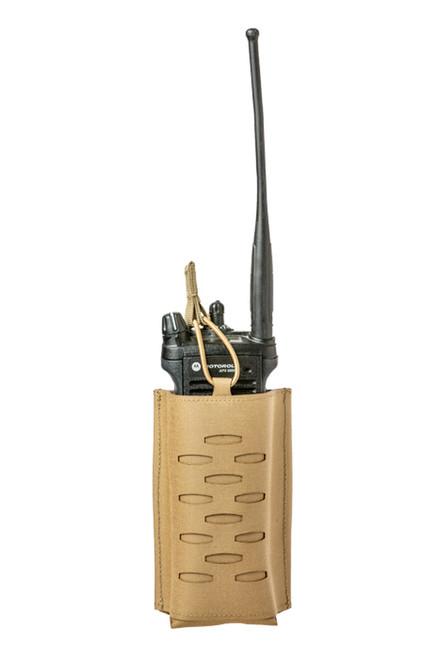 Radio Pouch - 25NP12CB