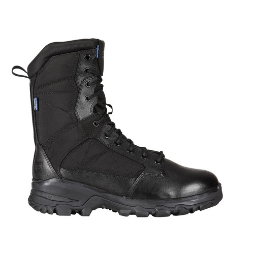 Fast-Tac 8 Waterproof Insulated Boot