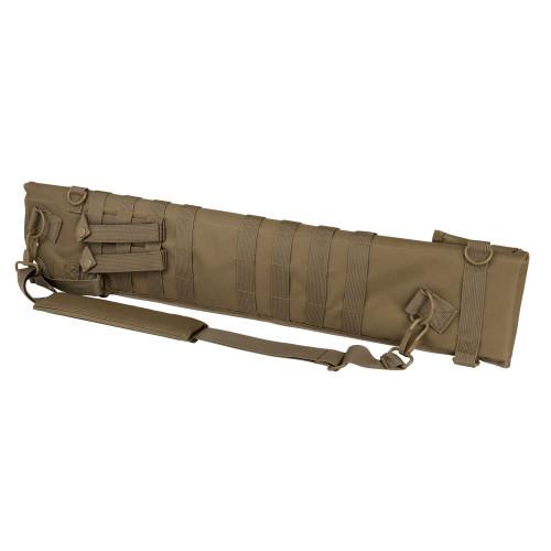 Shotgun Scabbard - CVSCB2917T