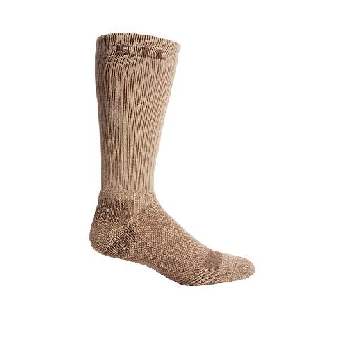 Level 1 9 Sock