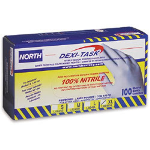 Dexi-Task - Disposable