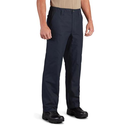Propper HLX Men's Pant