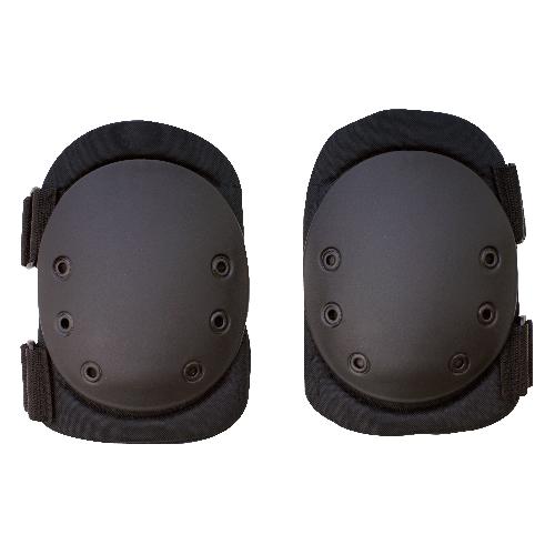 External Knee Pads
