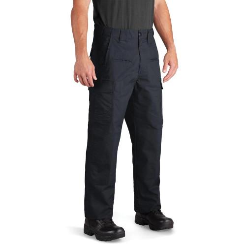 Propper Kinetic Men's Tactical Pant - Dark Navy Blue