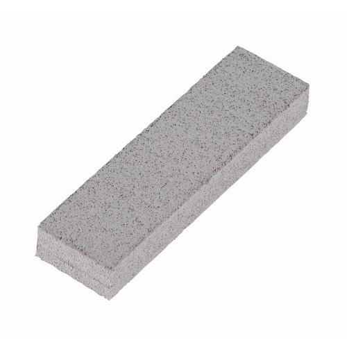 Eraser Block