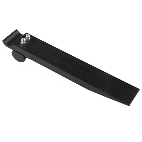 Door Gapper Dual Tool